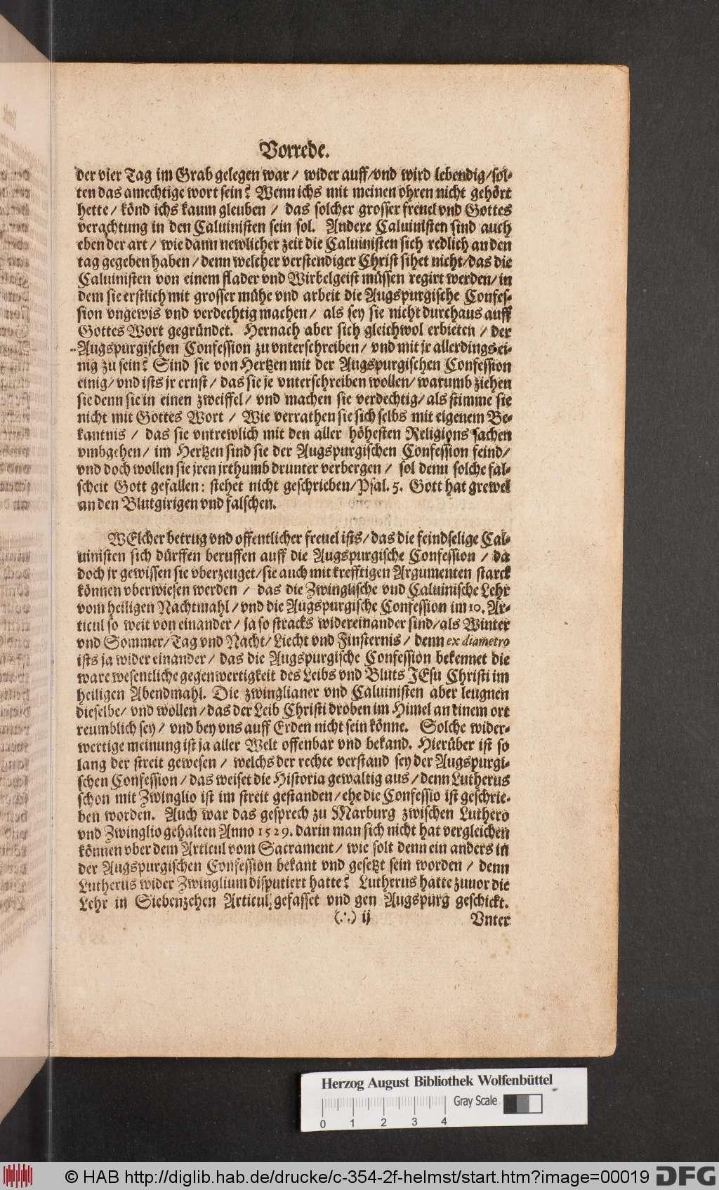 http://diglib.hab.de/drucke/c-354-2f-helmst/00019.jpg