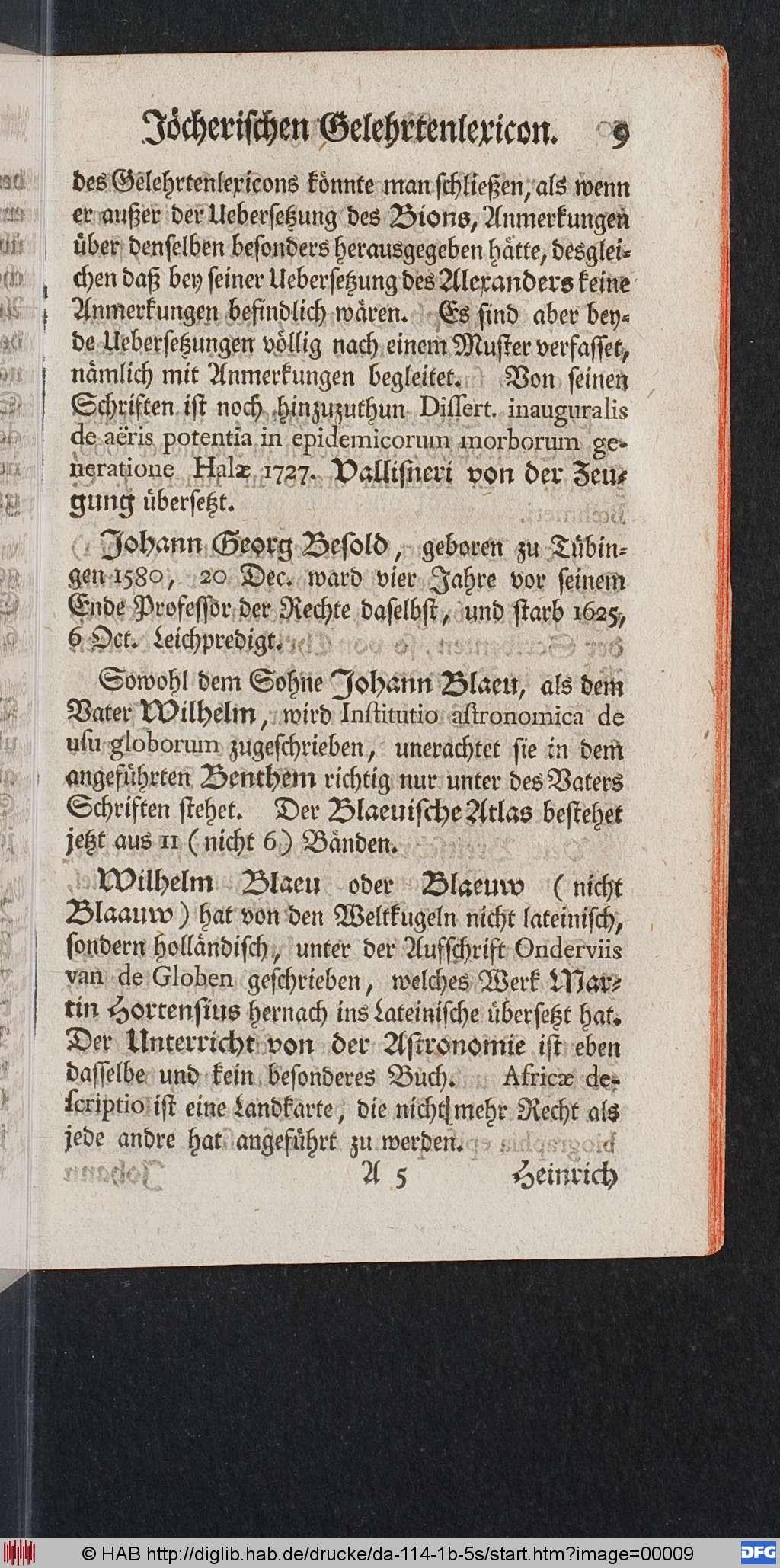 http://diglib.hab.de/drucke/da-114-1b-5s/00009.jpg