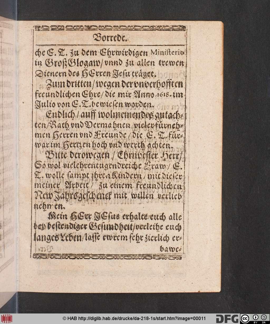 http://diglib.hab.de/drucke/da-218-1s/00011.jpg
