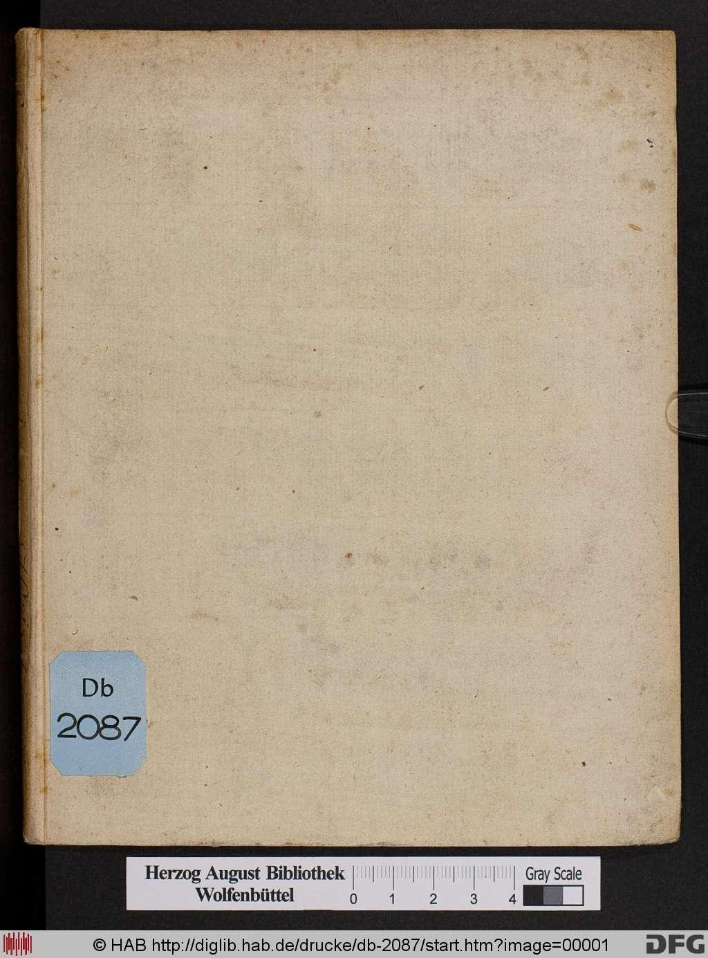 http://diglib.hab.de/drucke/db-2087/00001.jpg