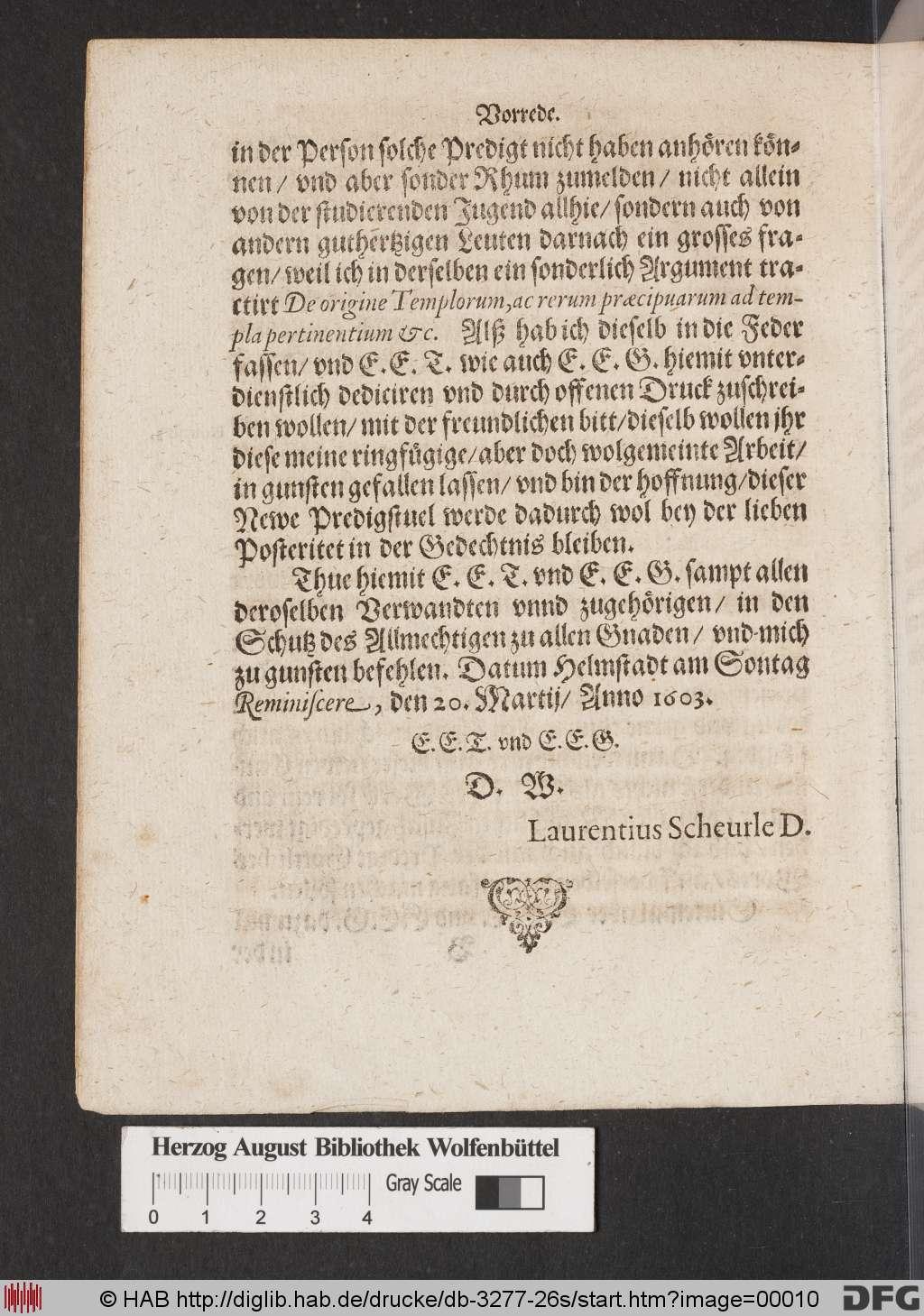 http://diglib.hab.de/drucke/db-3277-26s/00010.jpg