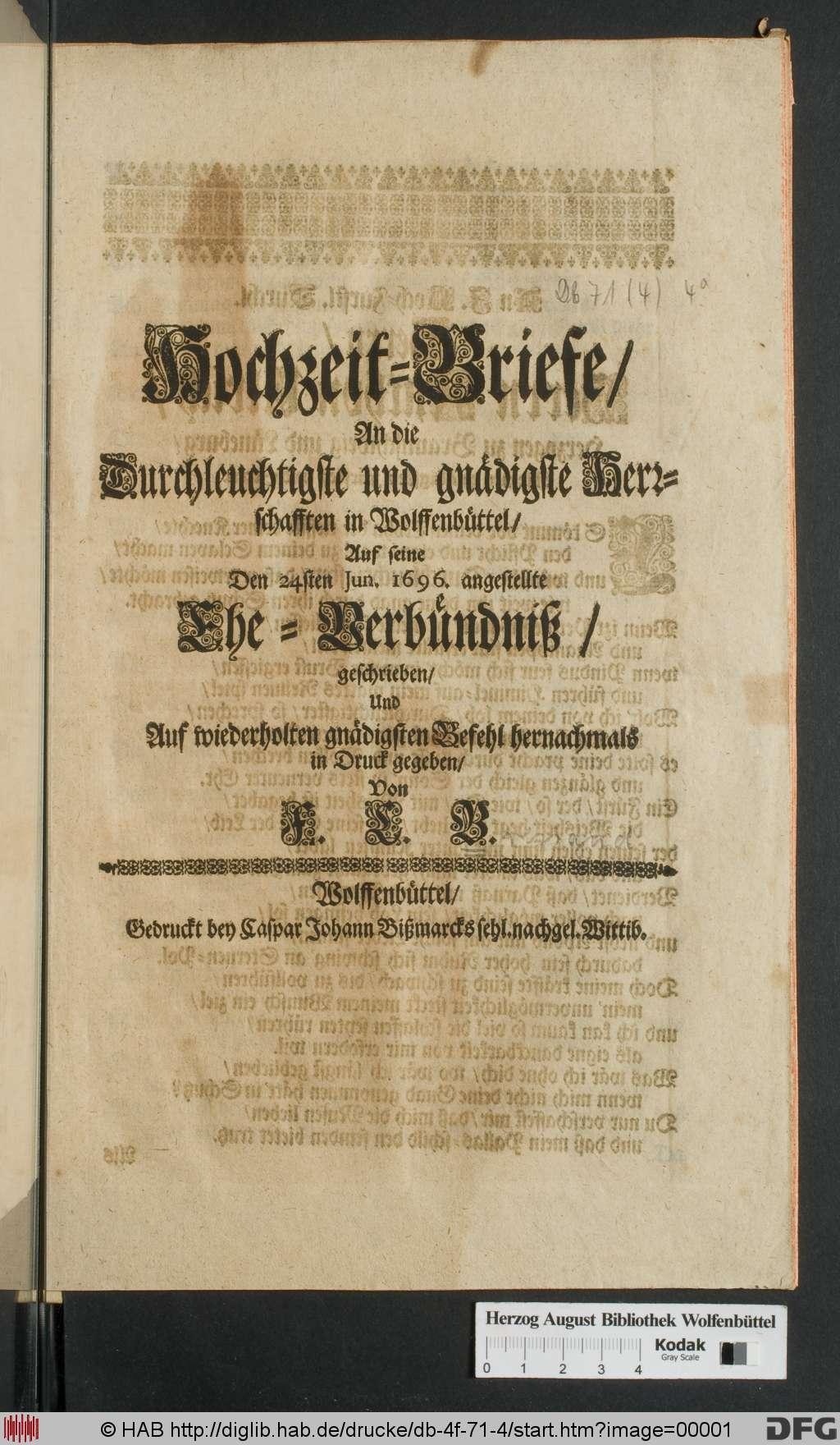 http://diglib.hab.de/drucke/db-4f-71-4/00001.jpg