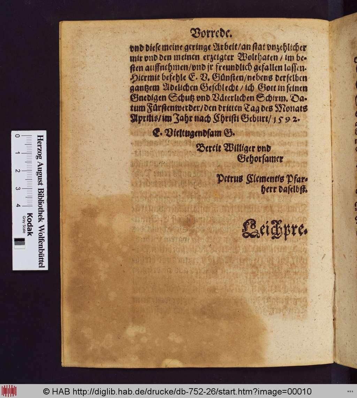 http://diglib.hab.de/drucke/db-752-26/00010.jpg