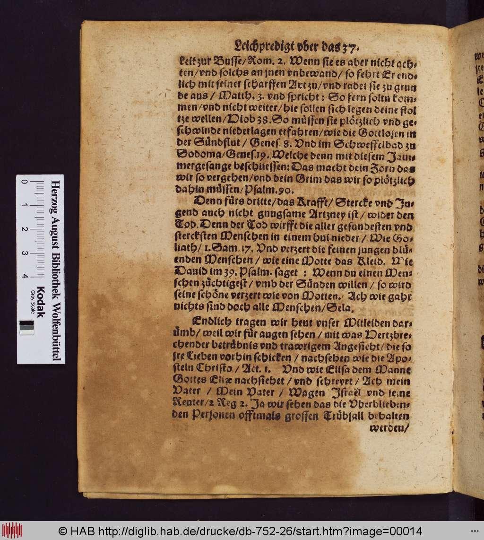 http://diglib.hab.de/drucke/db-752-26/00014.jpg