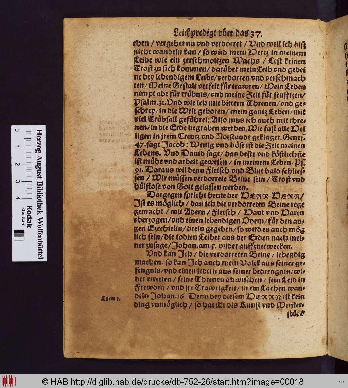 http://diglib.hab.de/drucke/db-752-26/00018.jpg