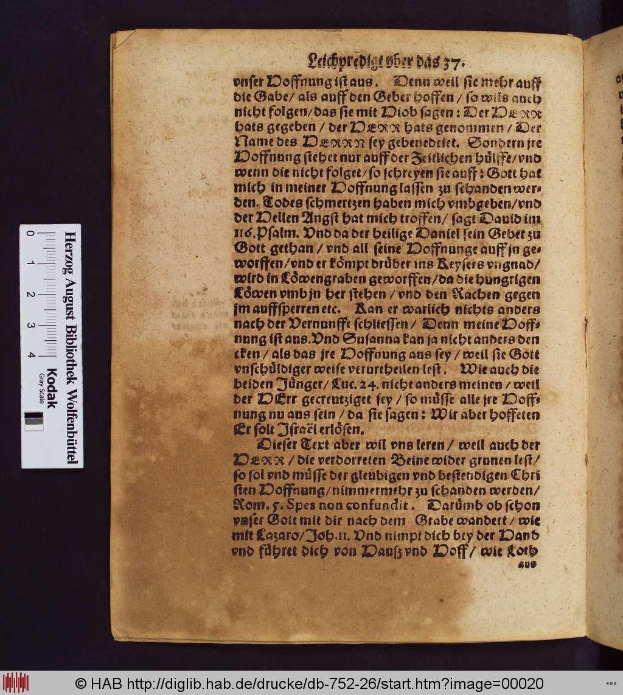 http://diglib.hab.de/drucke/db-752-26/00020.jpg