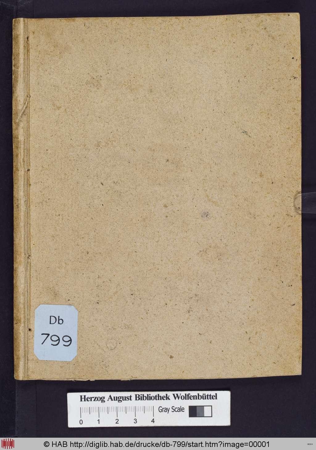 http://diglib.hab.de/drucke/db-799/00001.jpg