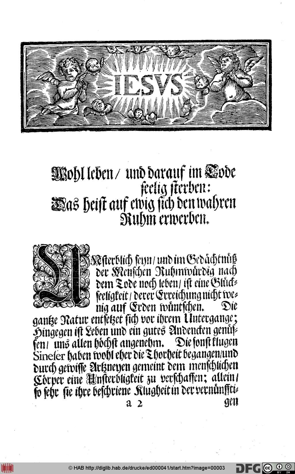 http://diglib.hab.de/drucke/ed000041/00003.jpg