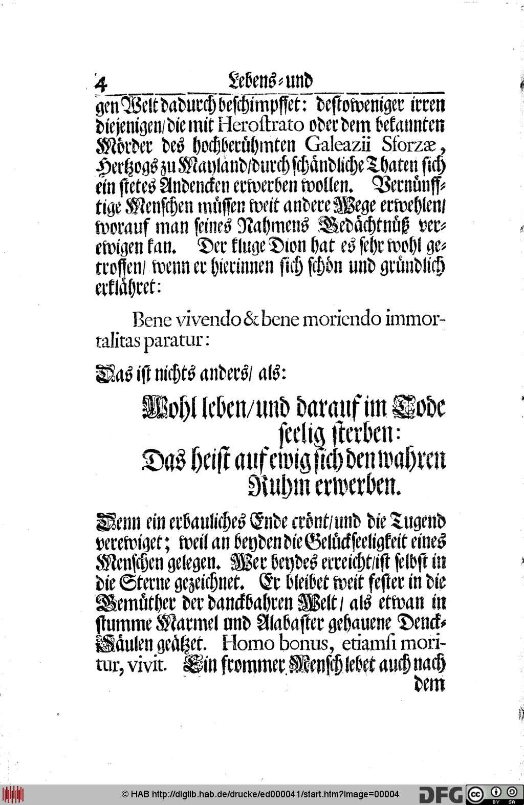 http://diglib.hab.de/drucke/ed000041/00004.jpg