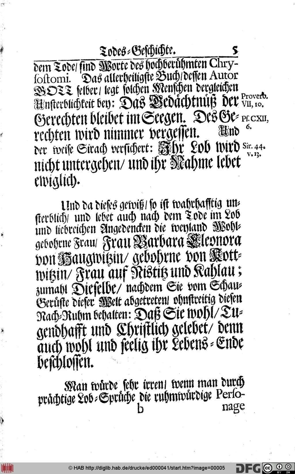 http://diglib.hab.de/drucke/ed000041/00005.jpg