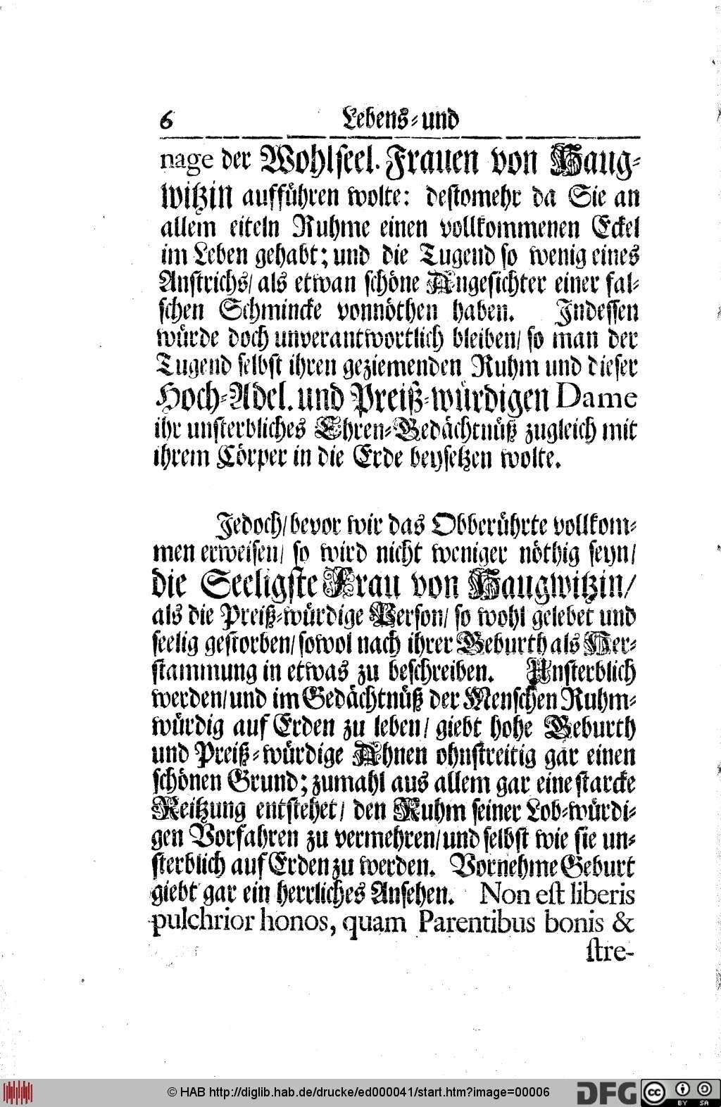 http://diglib.hab.de/drucke/ed000041/00006.jpg