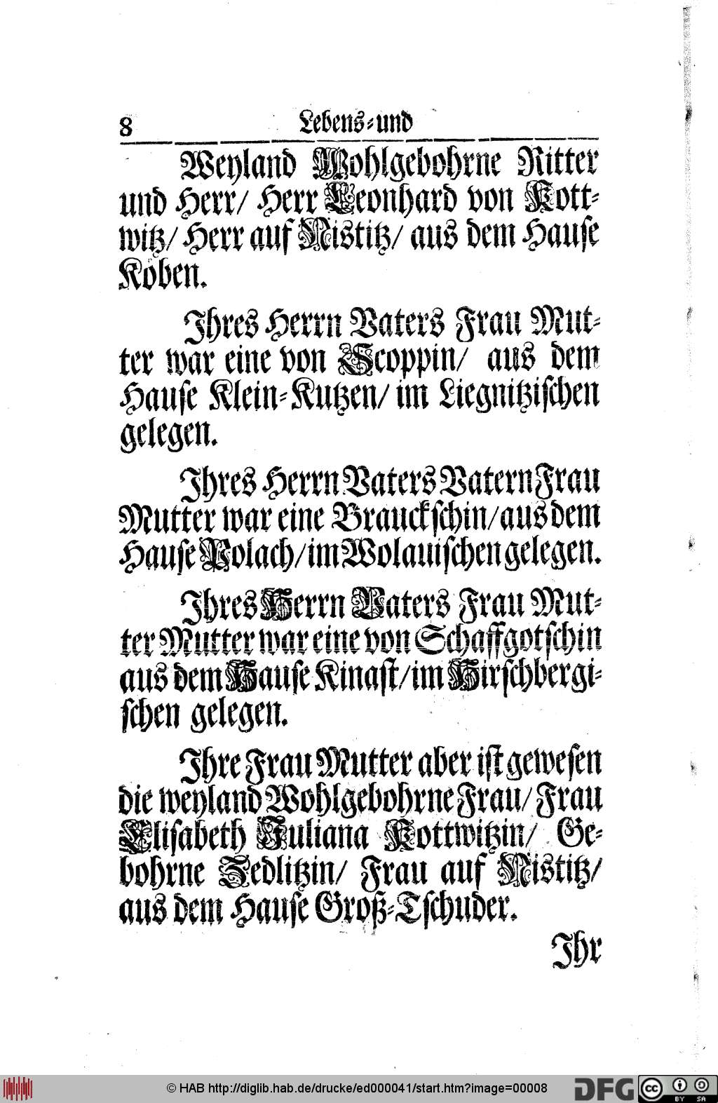 http://diglib.hab.de/drucke/ed000041/00008.jpg