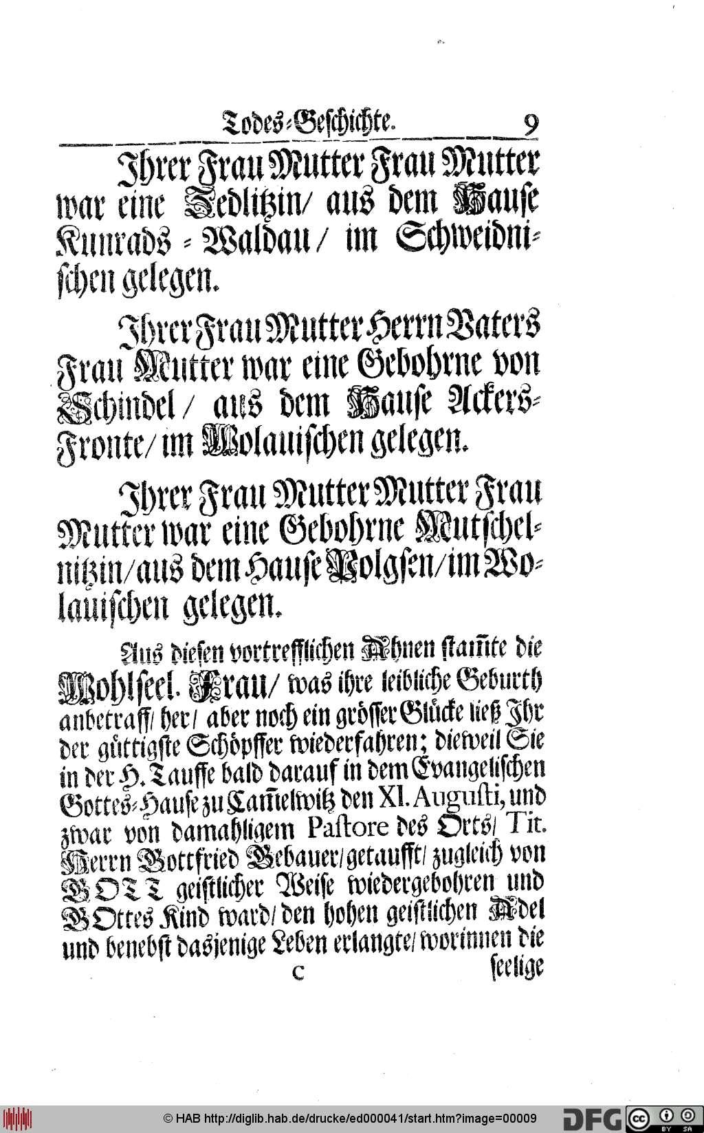 http://diglib.hab.de/drucke/ed000041/00009.jpg