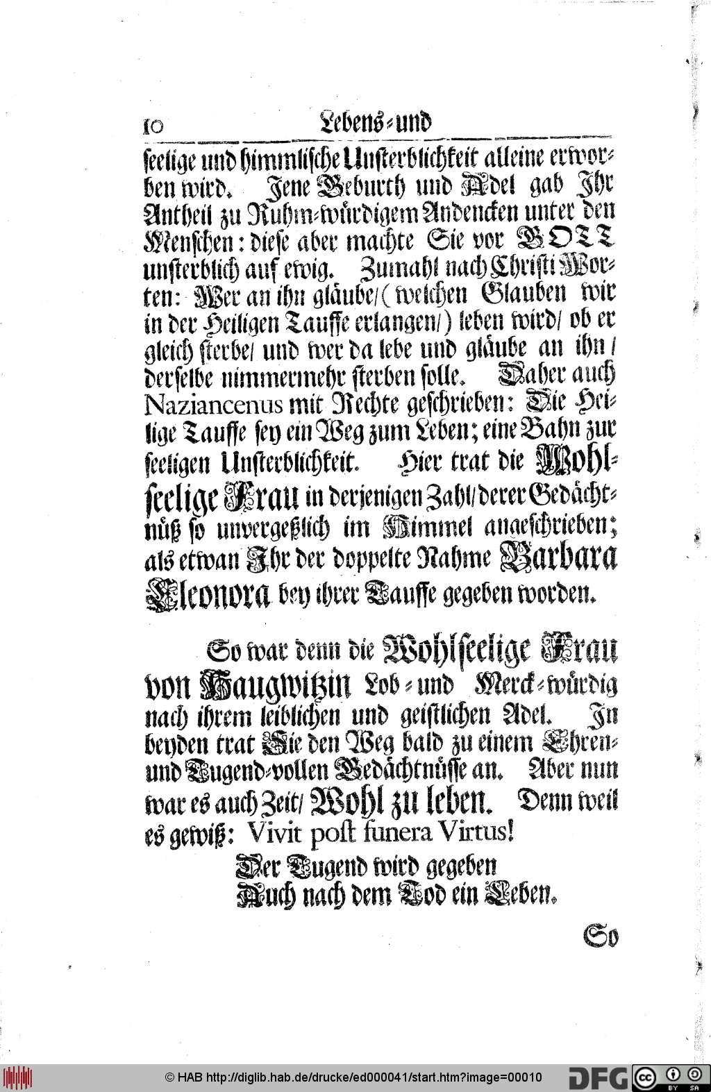 http://diglib.hab.de/drucke/ed000041/00010.jpg
