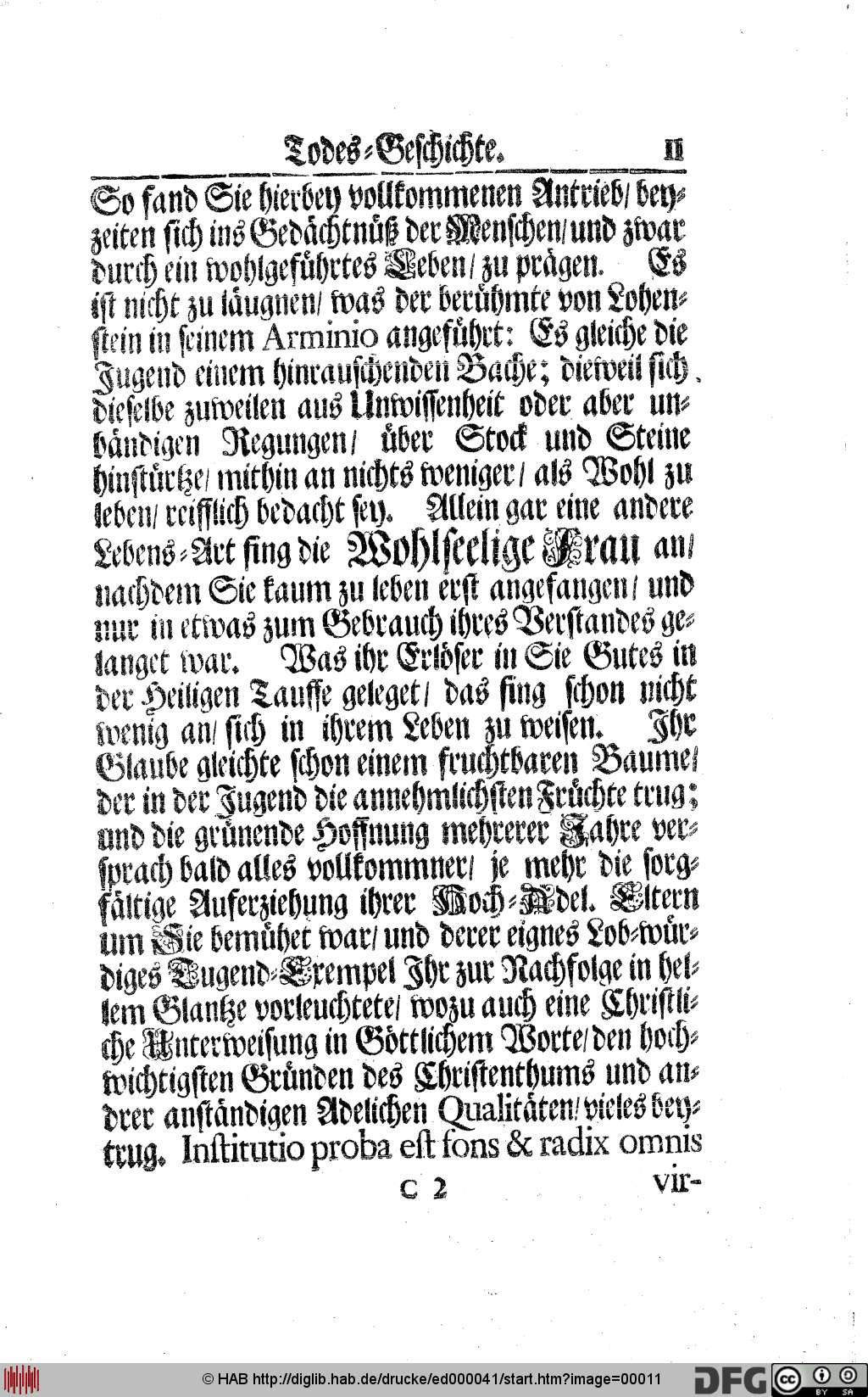 http://diglib.hab.de/drucke/ed000041/00011.jpg