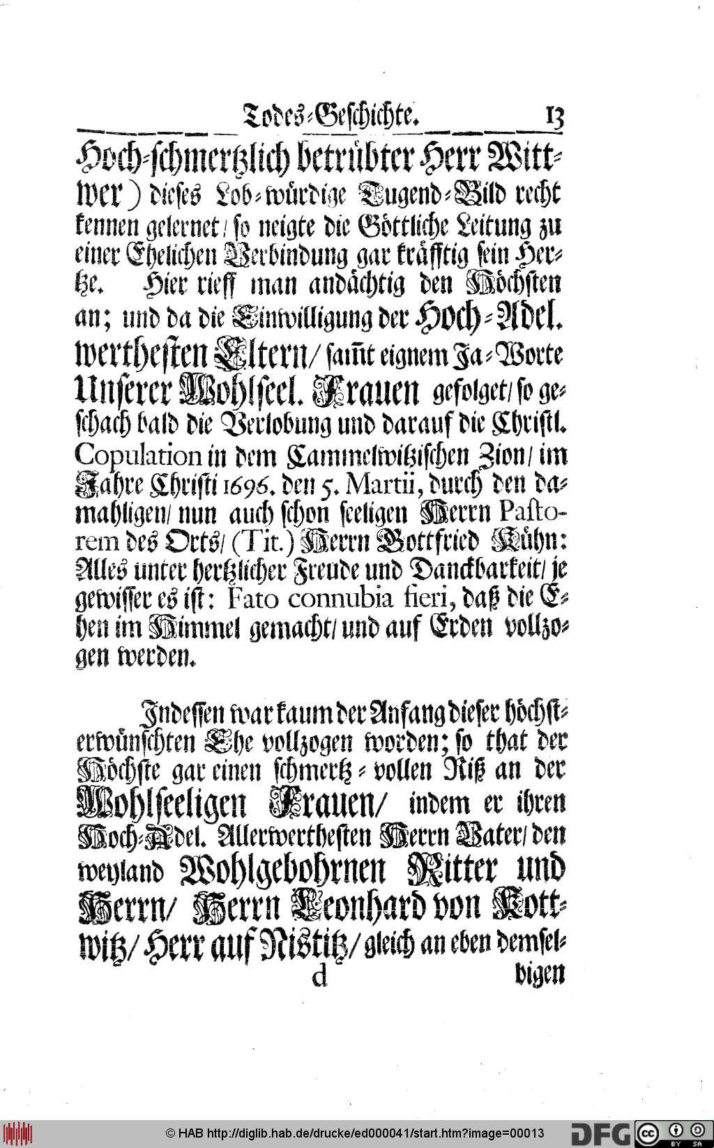 http://diglib.hab.de/drucke/ed000041/00013.jpg