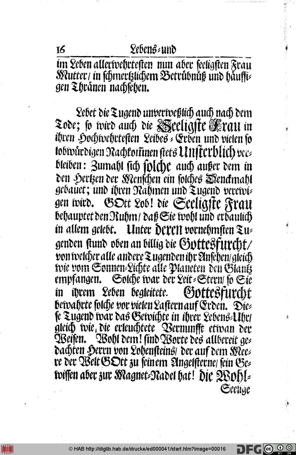 http://diglib.hab.de/drucke/ed000041/00016.jpg