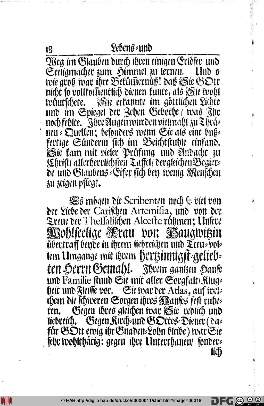 http://diglib.hab.de/drucke/ed000041/00018.jpg