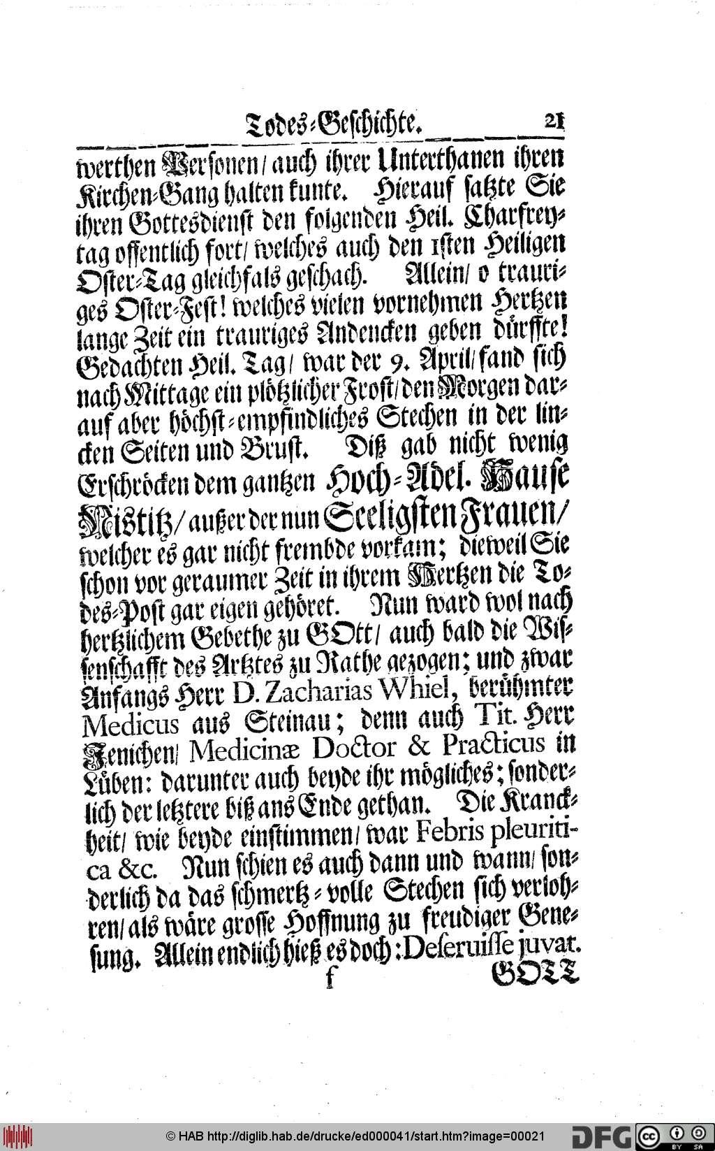 http://diglib.hab.de/drucke/ed000041/00021.jpg