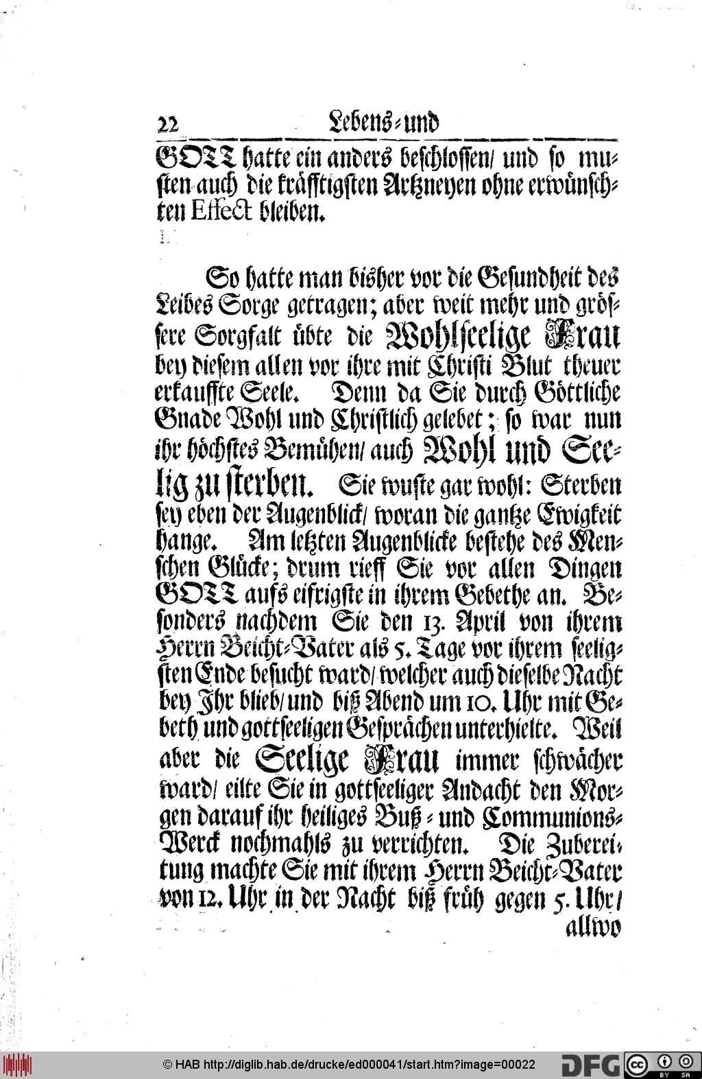 http://diglib.hab.de/drucke/ed000041/00022.jpg