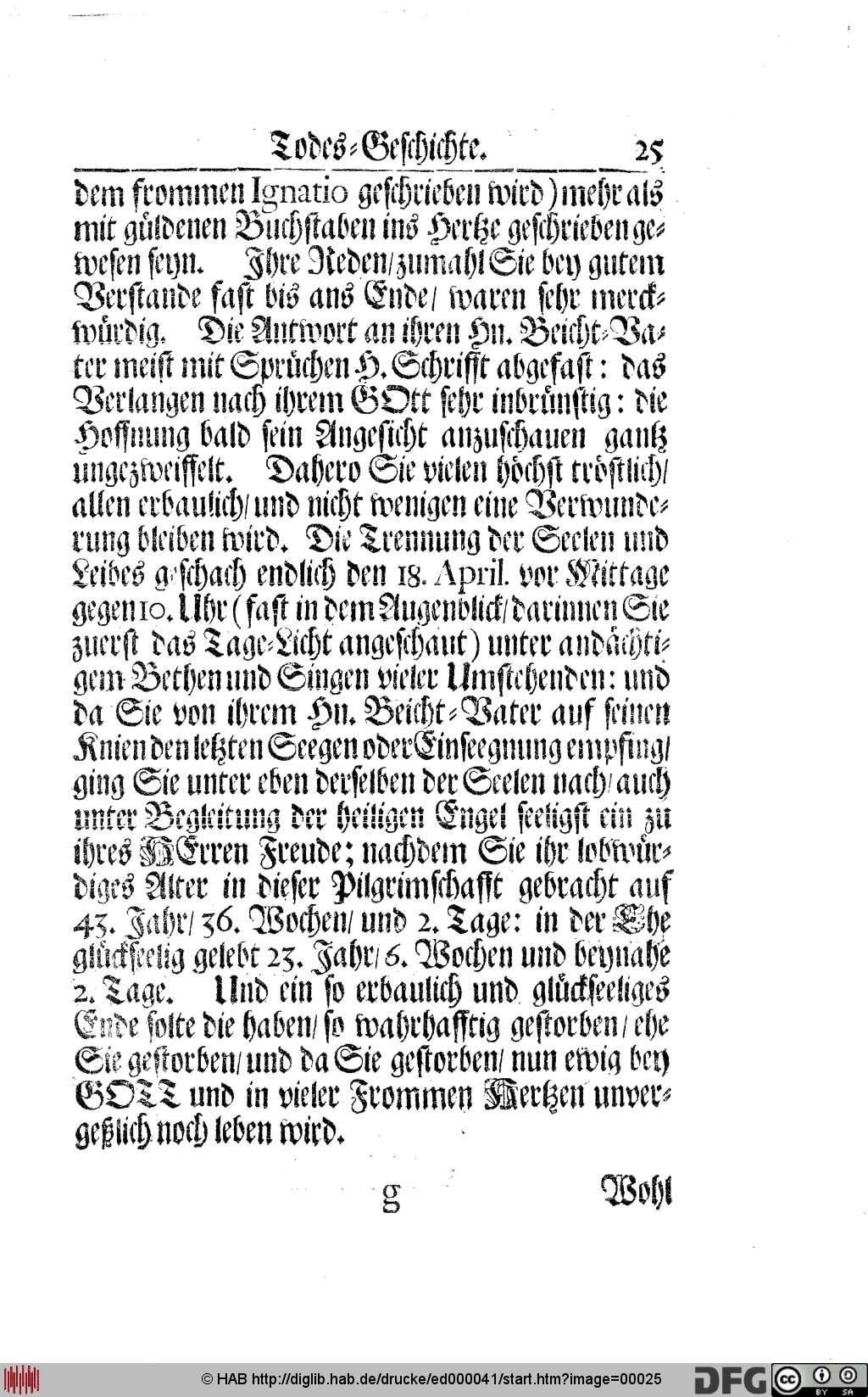 http://diglib.hab.de/drucke/ed000041/00025.jpg