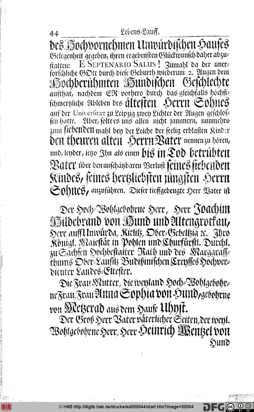 http://diglib.hab.de/drucke/ed000044/00004.jpg