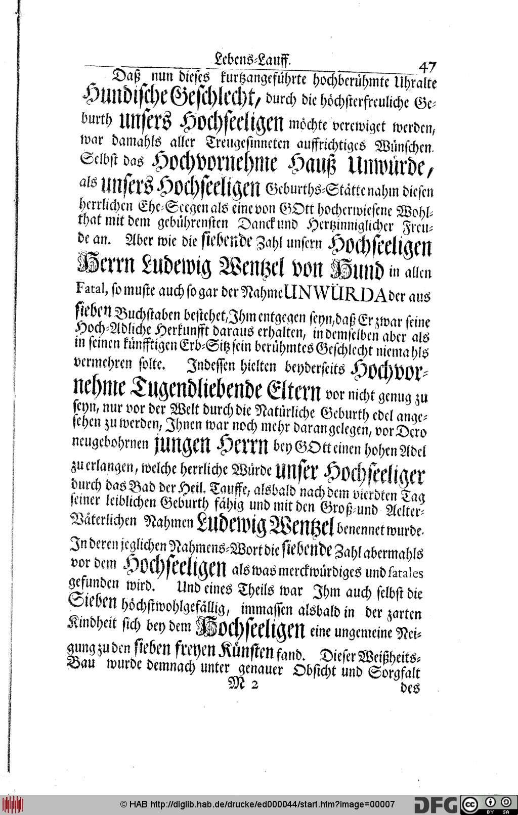 http://diglib.hab.de/drucke/ed000044/00007.jpg