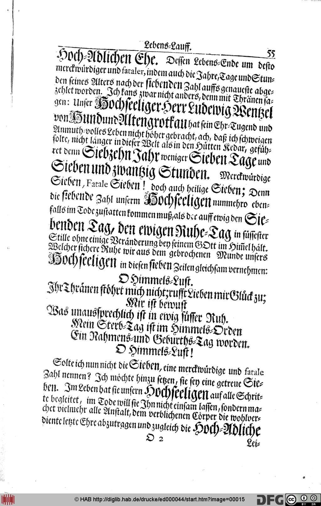 http://diglib.hab.de/drucke/ed000044/00015.jpg