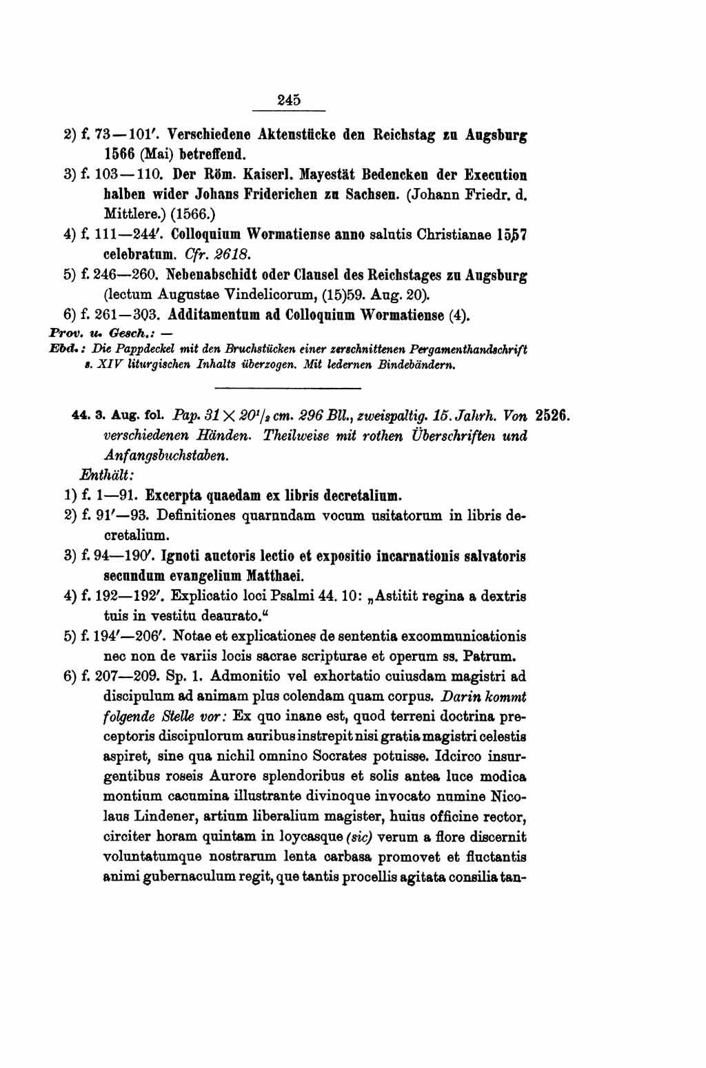 http://diglib.hab.de/drucke/f4f-539-6/00255.jpg