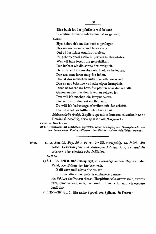 http://diglib.hab.de/drucke/f4f-539-7/00040.jpg