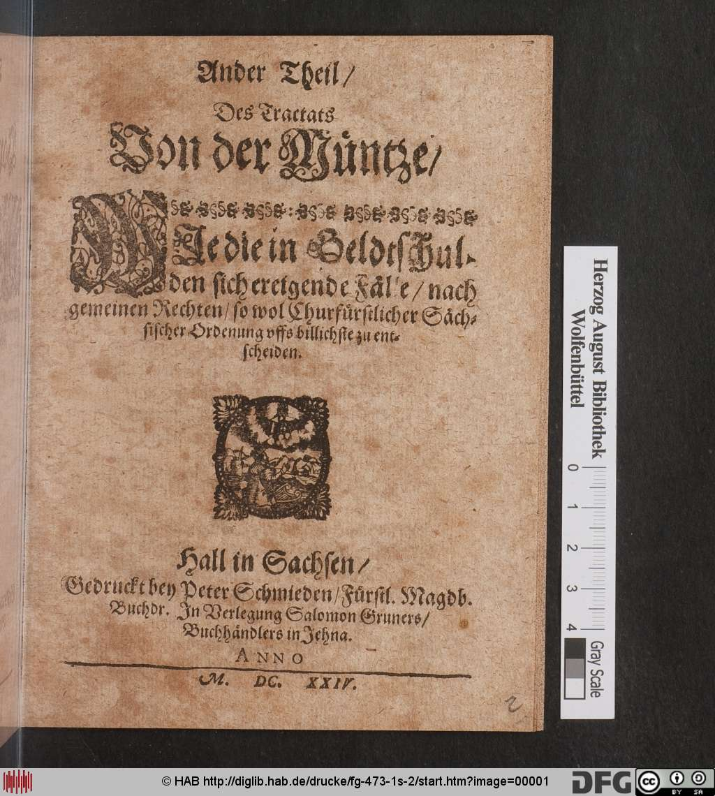 http://diglib.hab.de/drucke/fg-473-1s-2/00001.jpg