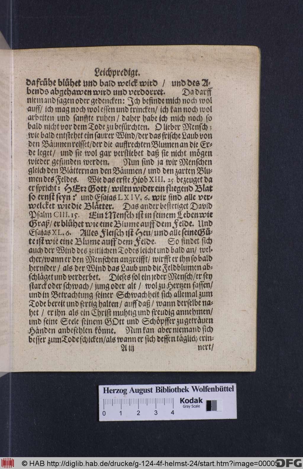 http://diglib.hab.de/drucke/g-124-4f-helmst-24/00005.jpg