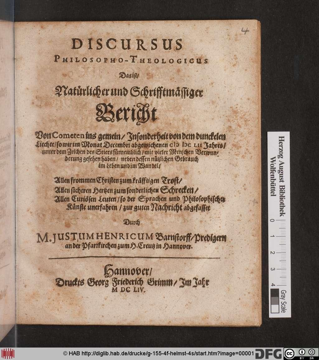 http://diglib.hab.de/drucke/g-155-4f-helmst-4s/00001.jpg
