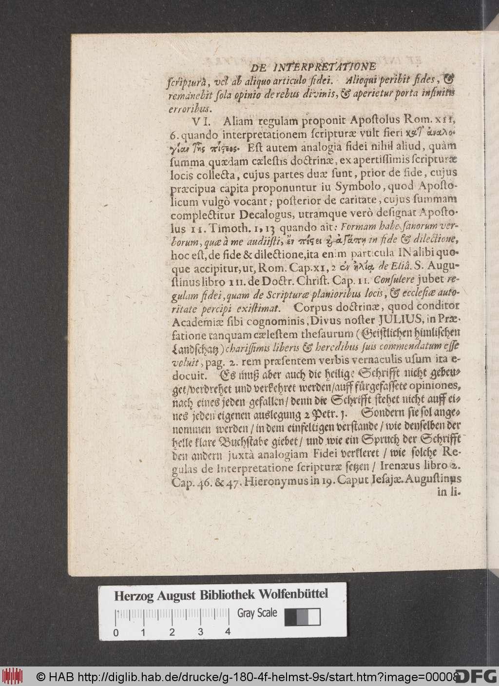 http://diglib.hab.de/drucke/g-180-4f-helmst-9s/00008.jpg