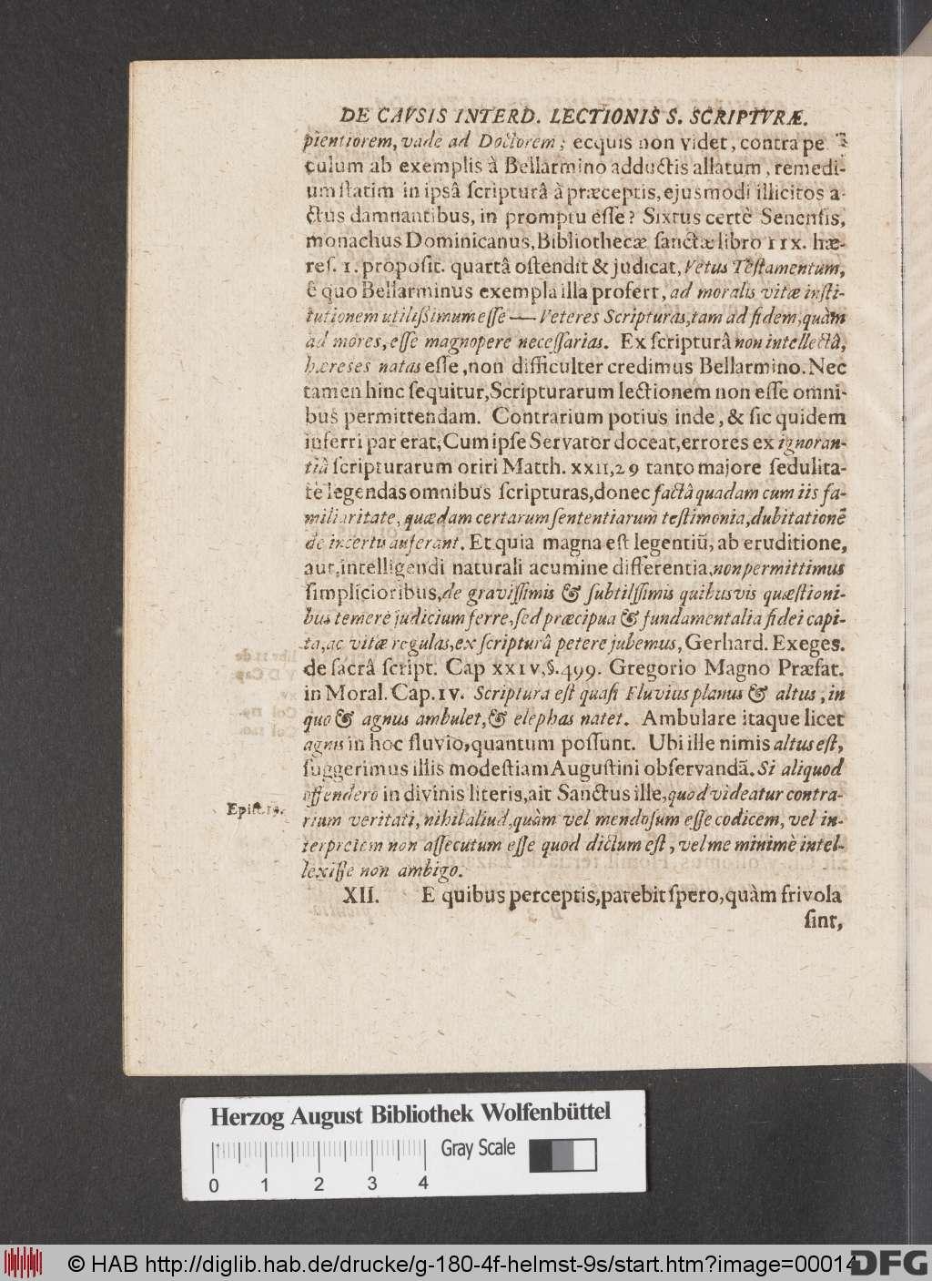 http://diglib.hab.de/drucke/g-180-4f-helmst-9s/00014.jpg