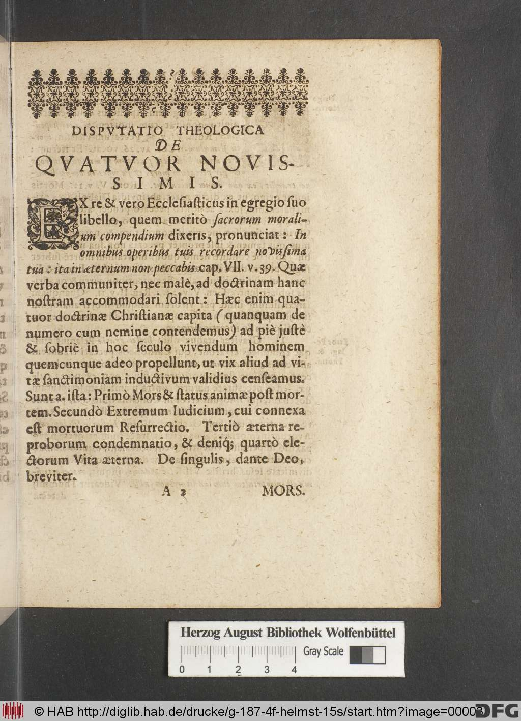 http://diglib.hab.de/drucke/g-187-4f-helmst-15s/00003.jpg