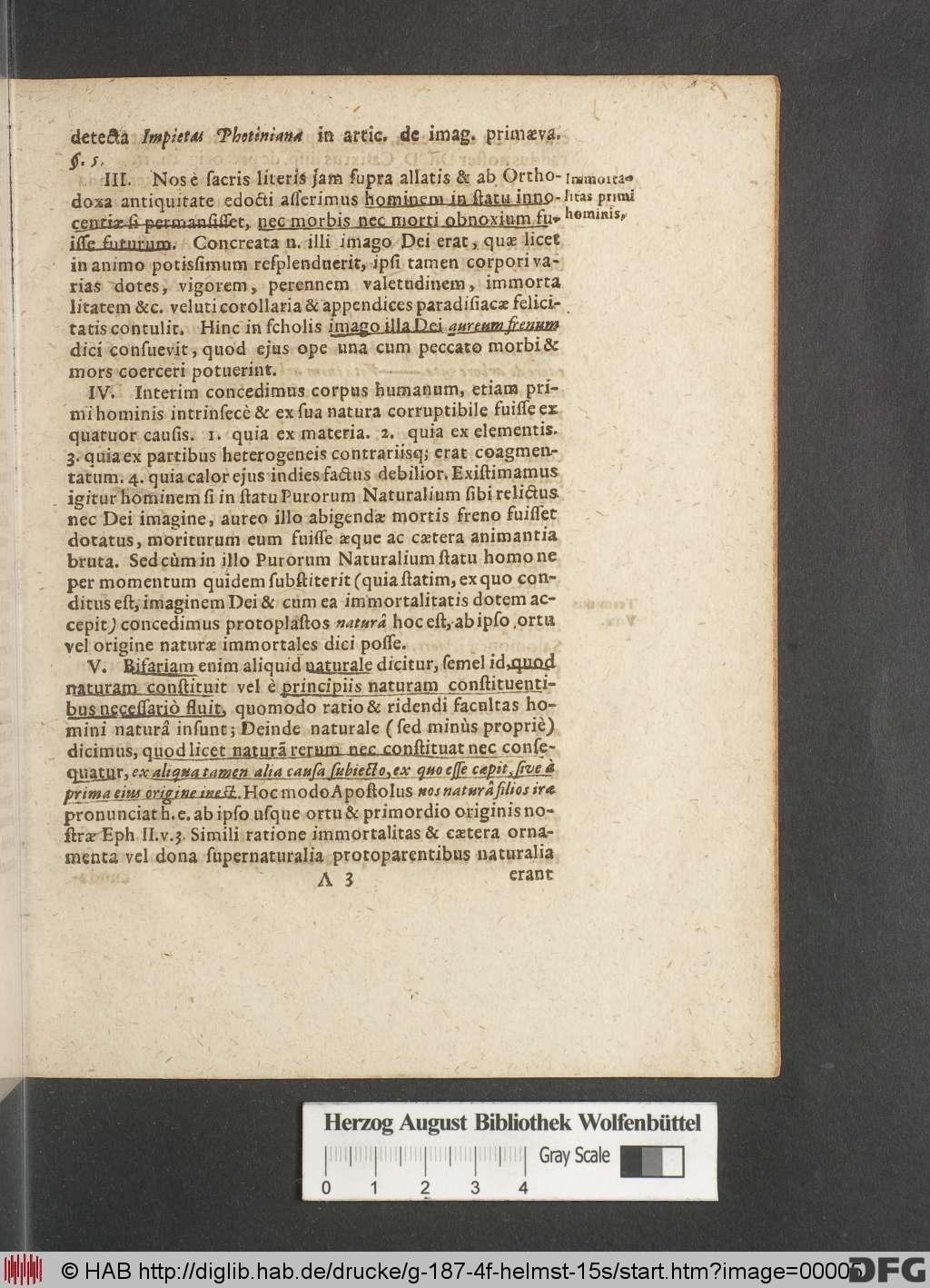 http://diglib.hab.de/drucke/g-187-4f-helmst-15s/00005.jpg