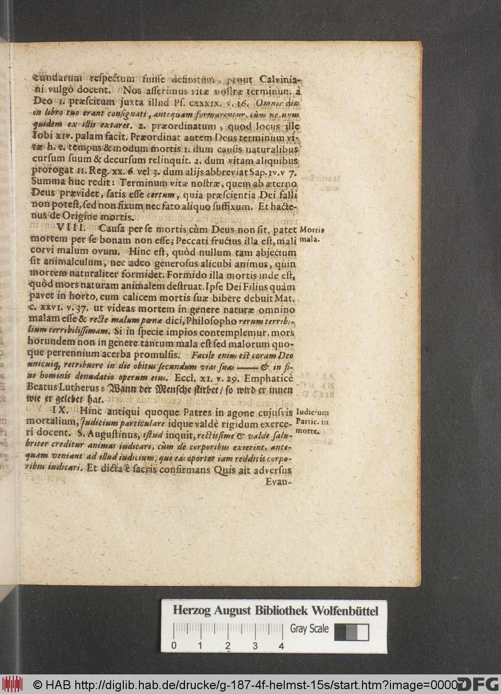 http://diglib.hab.de/drucke/g-187-4f-helmst-15s/00007.jpg