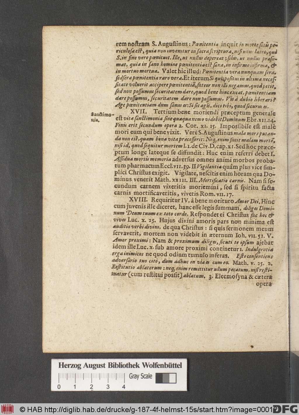 http://diglib.hab.de/drucke/g-187-4f-helmst-15s/00012.jpg