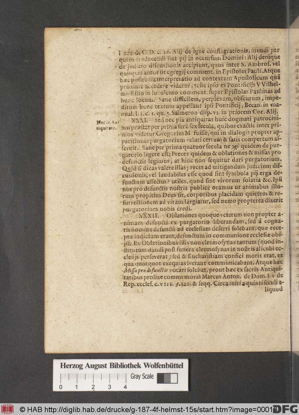 http://diglib.hab.de/drucke/g-187-4f-helmst-15s/00018.jpg
