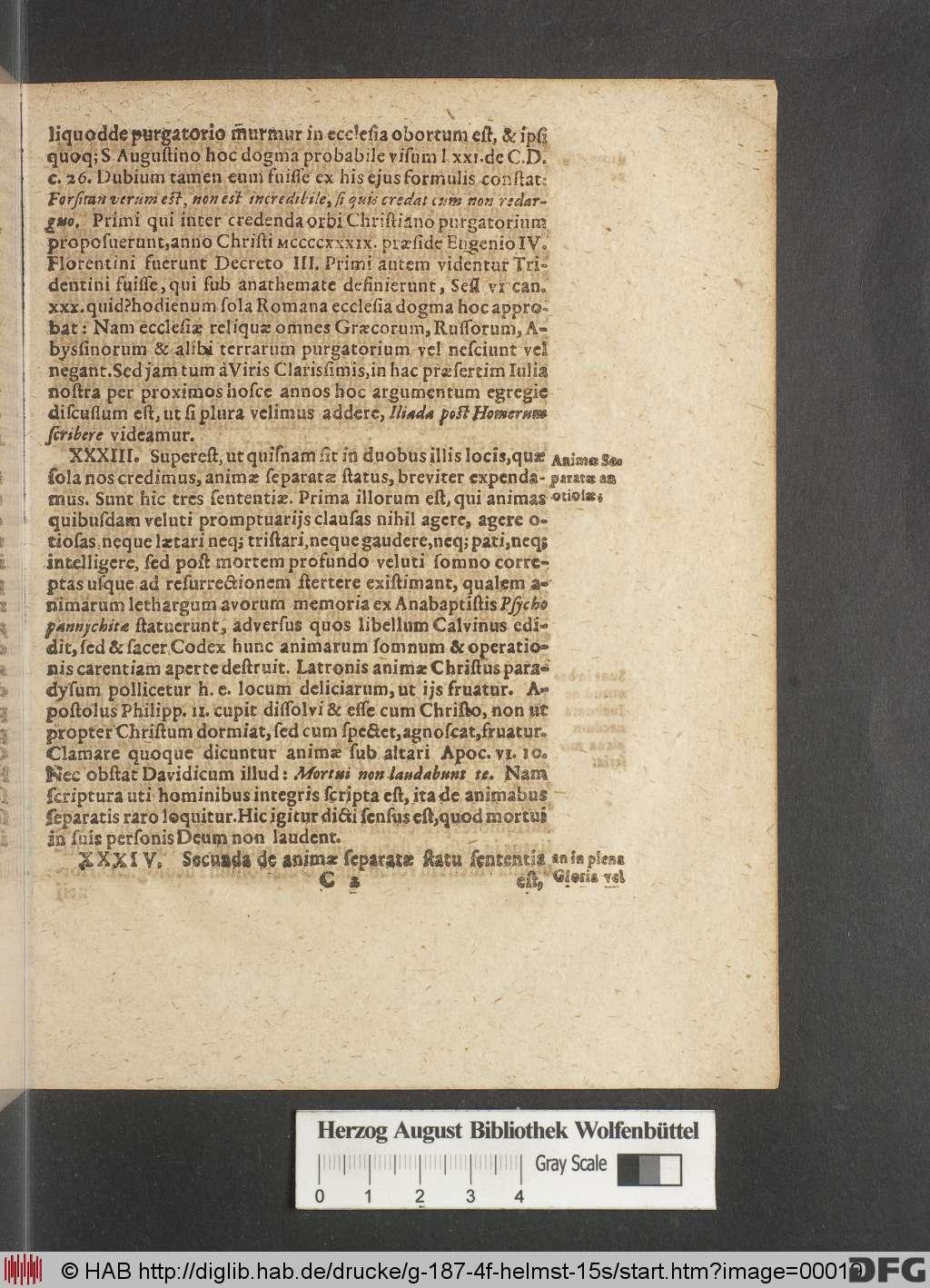 http://diglib.hab.de/drucke/g-187-4f-helmst-15s/00019.jpg