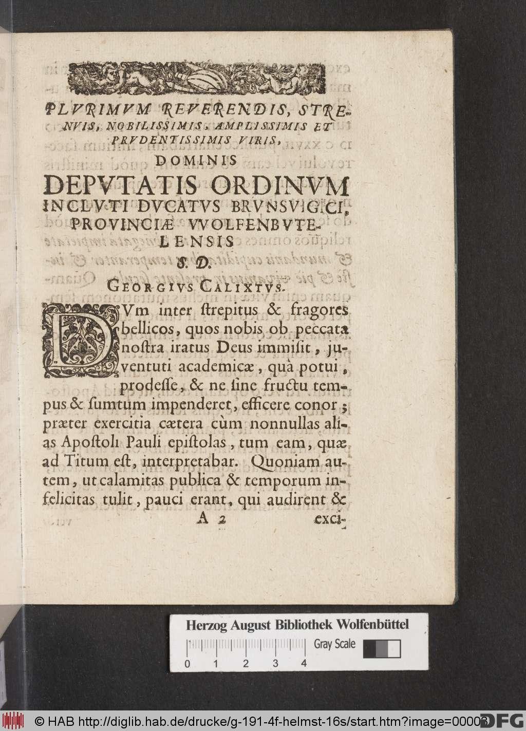 http://diglib.hab.de/drucke/g-191-4f-helmst-16s/00003.jpg