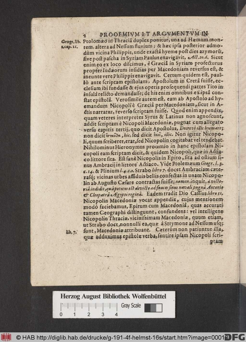 http://diglib.hab.de/drucke/g-191-4f-helmst-16s/00010.jpg