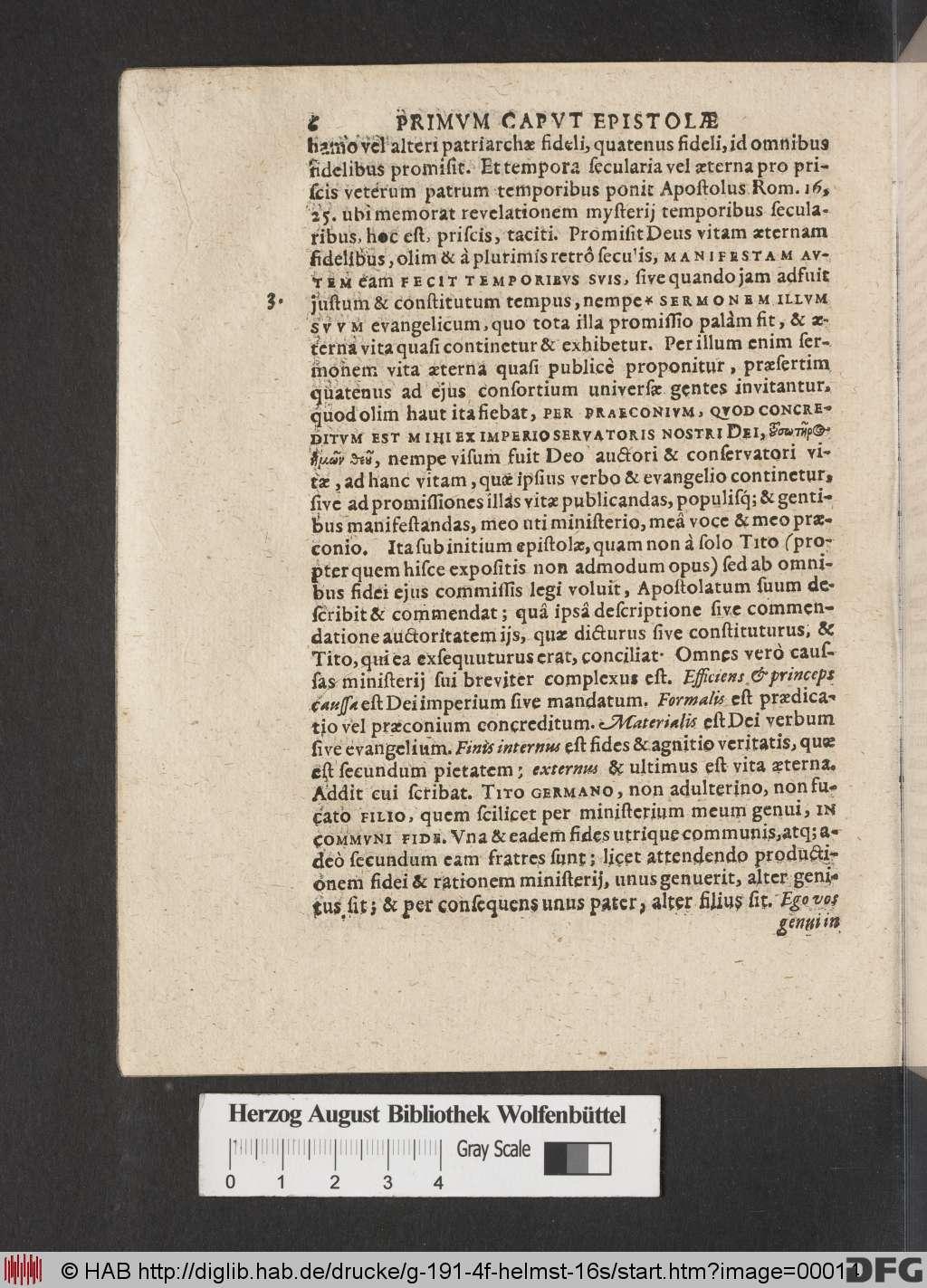 http://diglib.hab.de/drucke/g-191-4f-helmst-16s/00014.jpg