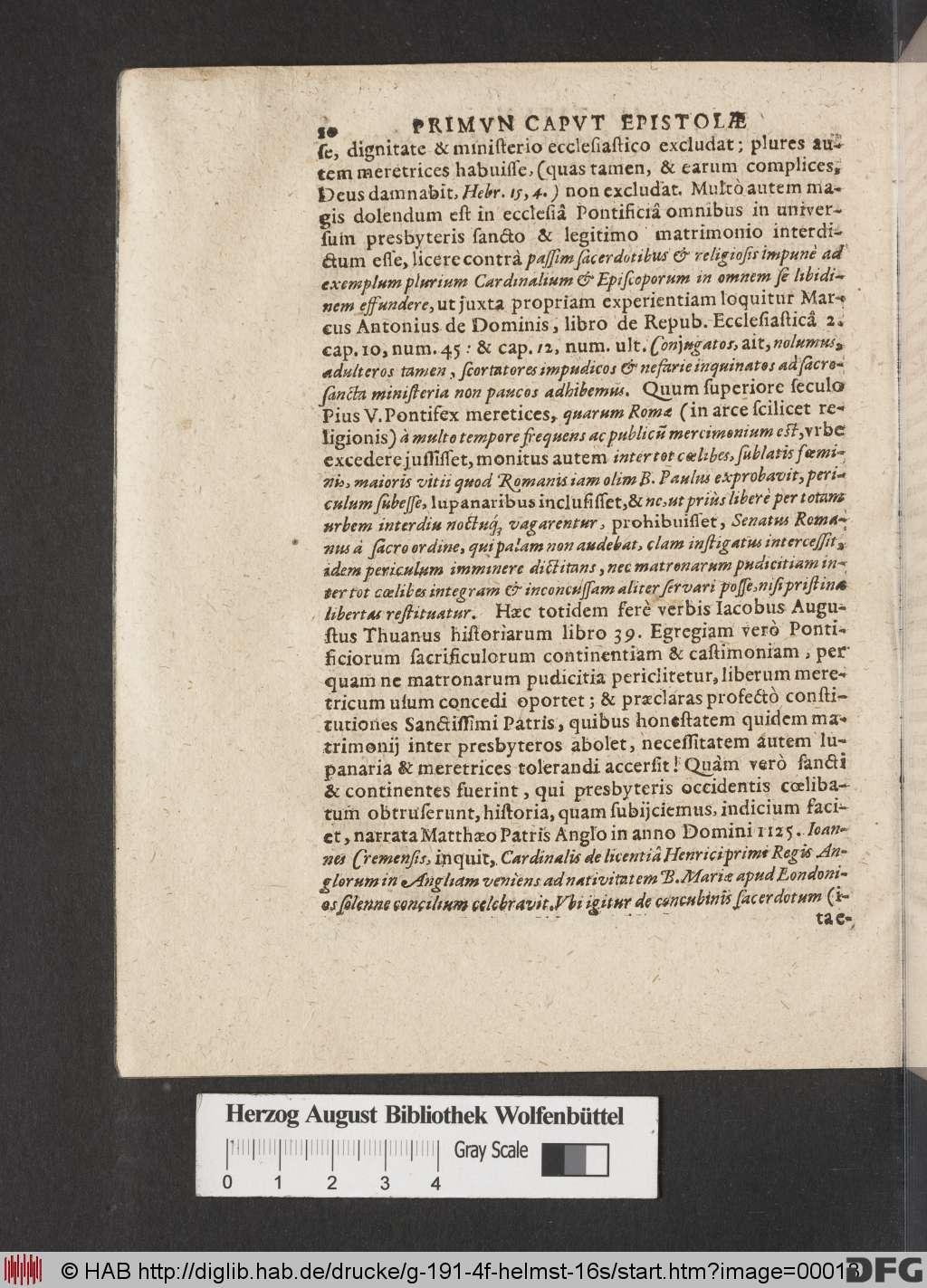http://diglib.hab.de/drucke/g-191-4f-helmst-16s/00018.jpg