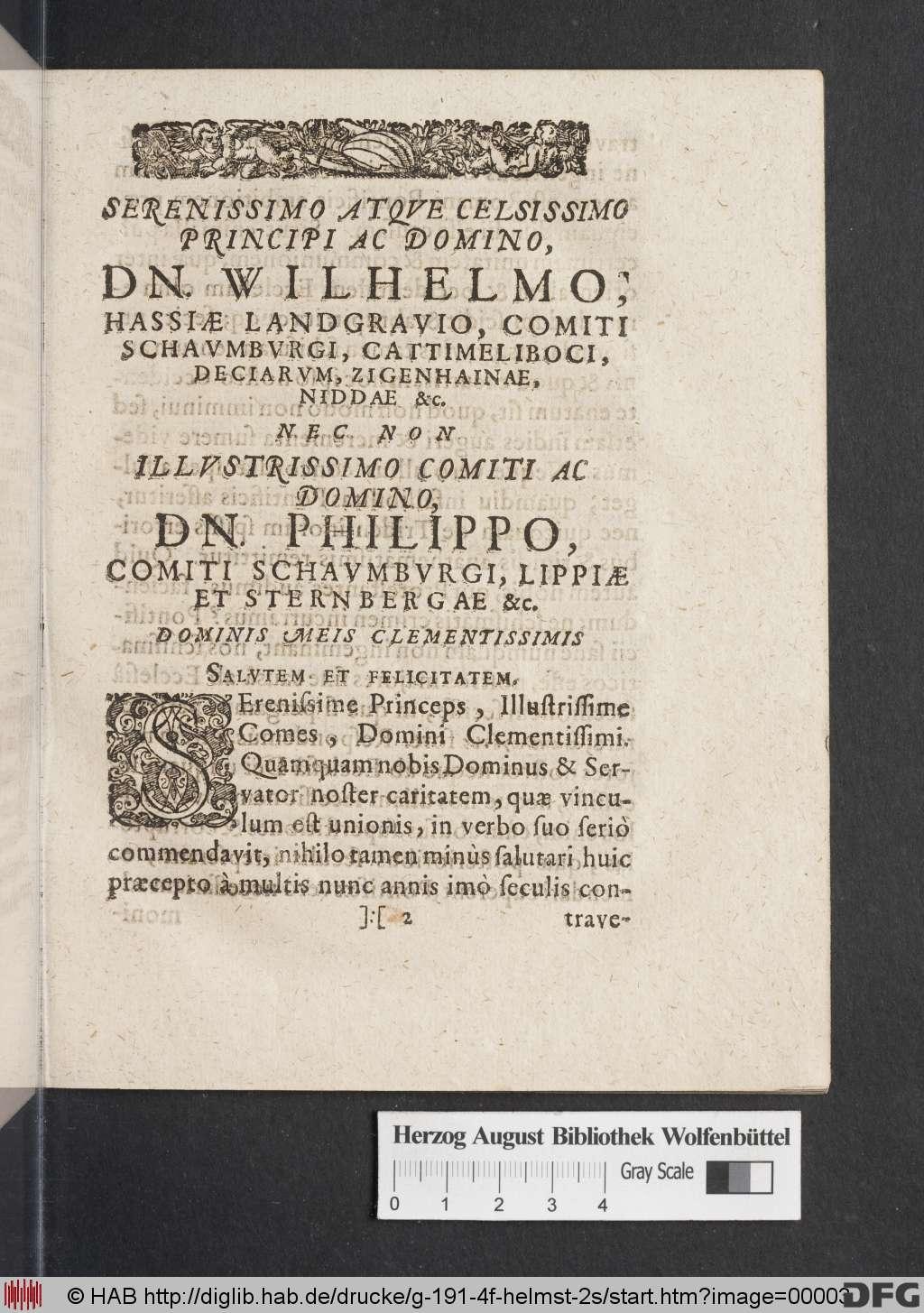 http://diglib.hab.de/drucke/g-191-4f-helmst-2s/00003.jpg