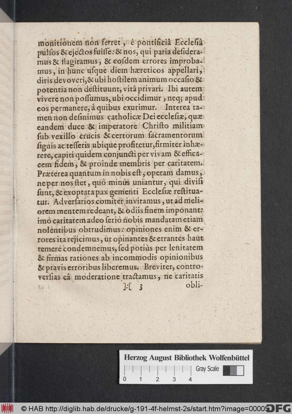 http://diglib.hab.de/drucke/g-191-4f-helmst-2s/00005.jpg