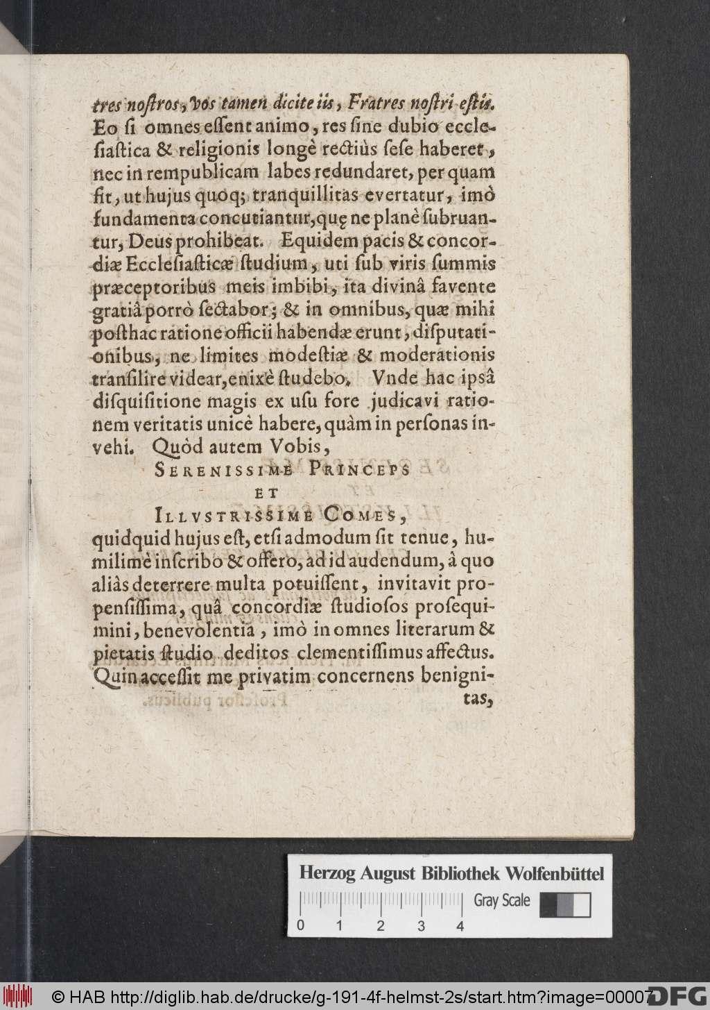 http://diglib.hab.de/drucke/g-191-4f-helmst-2s/00007.jpg