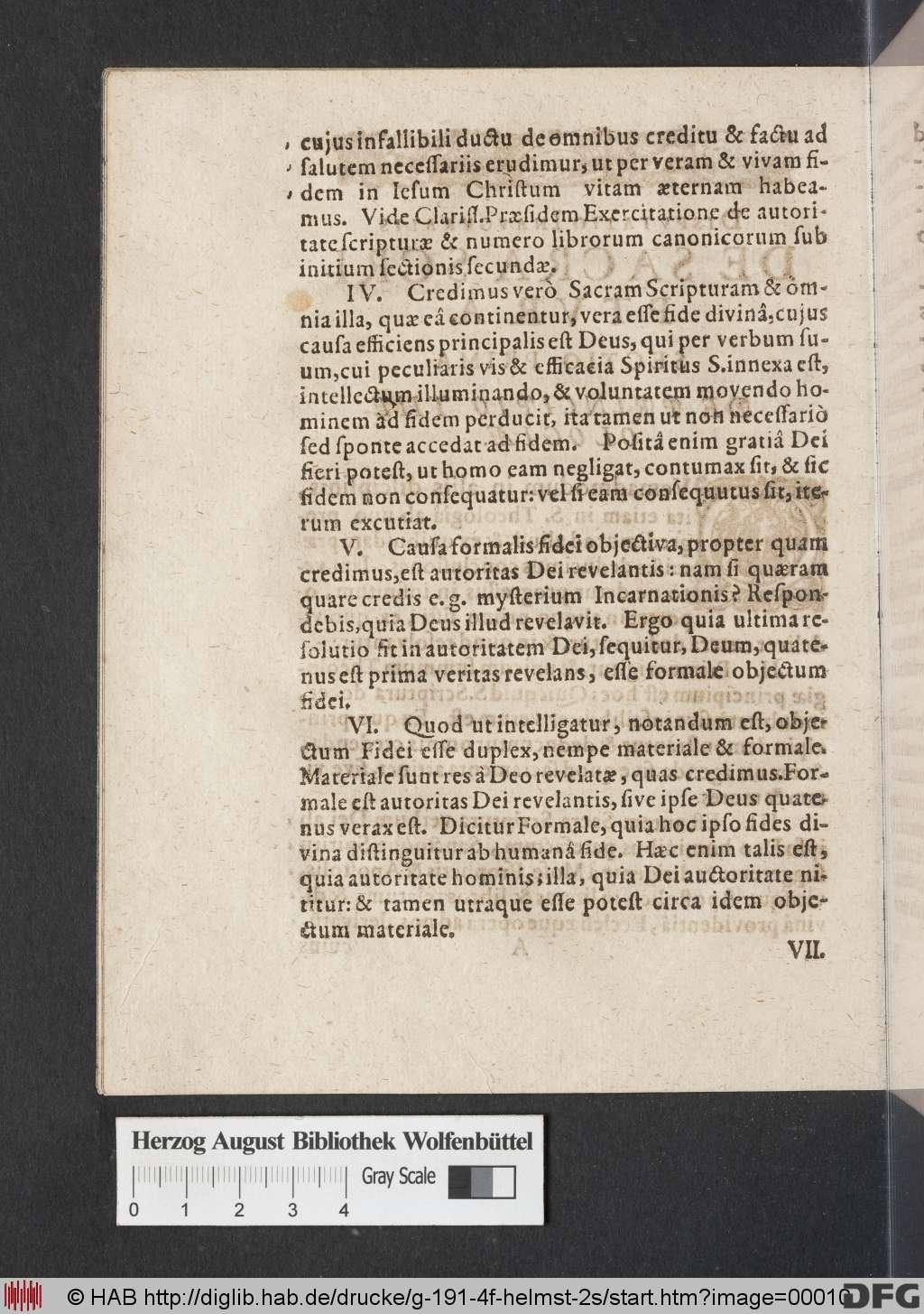 http://diglib.hab.de/drucke/g-191-4f-helmst-2s/00010.jpg