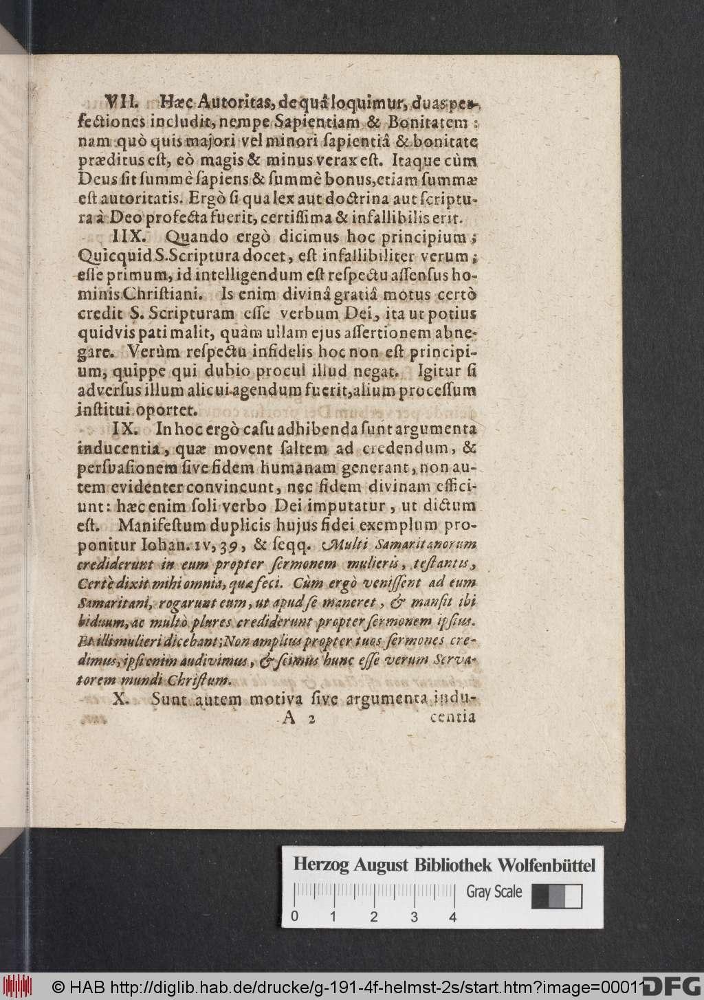http://diglib.hab.de/drucke/g-191-4f-helmst-2s/00011.jpg
